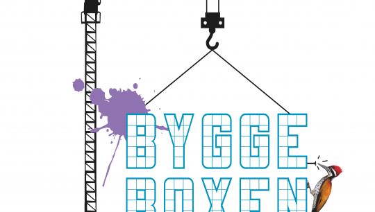 Byggebox