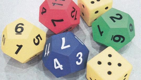 matematik tal læring leg
