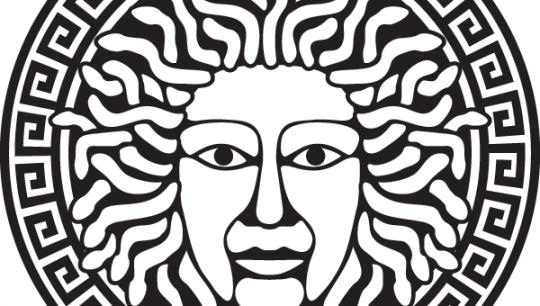 Hvem er Medusa? Kan vi bruge de informationer de offentliggører?