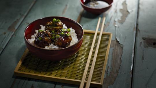 tsukunei; skoleforløb; madlab; madkursus: japanskmmad;